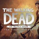 The Walking Dead The Final Season Episode 4 İndir – Full PC