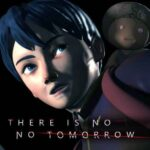 There Is No Tomorrow İndir – Full PC