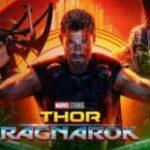 Thor 3 Ragnarok İndir – Türkçe Dublaj (1080p) TR-EN