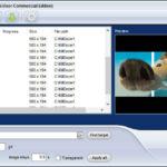 ThunderSoft GIF Maker İndir-Full 3.3.0 GIF Oluşturma Programı