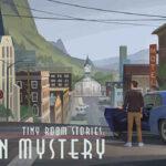 Tiny Room Stories Town Mystery İndir – Full PC Türkçe v2.0.18