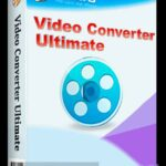 Tipard Video Converter Ultimate İndir – Video Dönüştürme