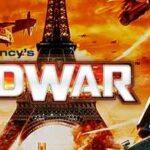 Tom Clancy's EndWar İndir – Full PC Oyun