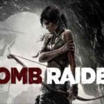 Tomb Raider İndir – Full PC + 26 DLC