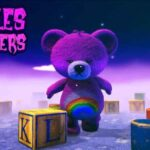 Toodles and Toddlers İndir – Full PC