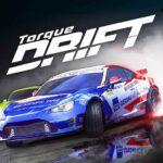 Torque Drift İndir – Full PC Türkçe + Torrent