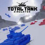 Total Tank Simulator İndir – Full PC