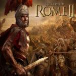 Total War ROME 2 İndir – PC Türkçe + 17 DLC MP Player