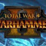 Total War Warhammer 1 İndir – Full PC Türkçe + DLC