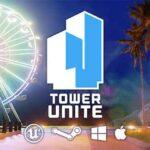 Tower Unite İndir – Full PC