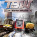 Train Sim World 2020 İndir – Full PC