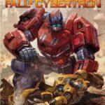 Transformers War For Cybertron İndir – Full PC