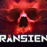 Transient İndir – Full PC Türkçe