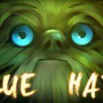 True Hate İndir – Full PC + Torrent