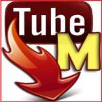 TubeMate Downloader İndir – v3.19.19