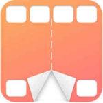 TunesKit Video Cutter İndir – Full v2.2.0.42