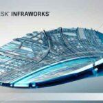 Autodesk InfraWorks 2020 Full İndir – v2020.2