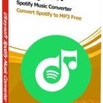 UkeySoft Spotify Music Converter İndir – Full v3.1.8 Türkçe