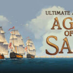 Ultimate Admiral Age of Sail İndir – Full PC