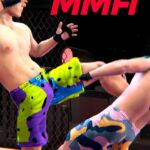 Ultimate MMA İndir – Full PC