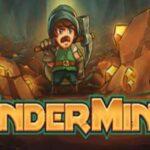 UnderMine İndir – Full PC