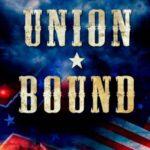 Union Bound İndir – 2019 Türkçe Dublaj 1080p Dual