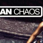 Urban Chaos İndir – Full PC + Torrent
