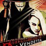 V For Vendetta İndir – (1080p Dual) Türkçe Dublaj TR-EN