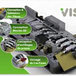 VERO VISI 2020 İndir – Full v2019.1 x64 Bit