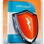 VMProtect Ultimate İndir – Full