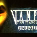 Vampire The Masquerade – Redemption İndir – Full PC