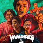 Vampirler Bronx'ta İndir – Dual 1080p Türkçe Dublaj