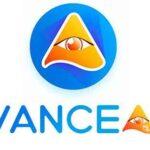 Vance AI Image Enhancer İndir – Full v1.1.0.4