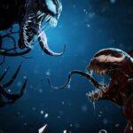 Venom 2 İndir – Dual 1080p Türkçe Dublaj