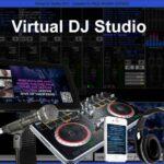 Virtual DJ Studio İndir – Full v8.1.2