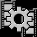 VirtualDub İndir – Full v1.10.4 Video Düzenleme