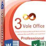 Vole Office Professional İndir – Full v3.92.9051