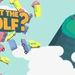 What the Golf? İndir – Full PC Türkçe