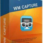WM Capture İndir – Full 9.2.1 Ekran Oyun Kaydedin