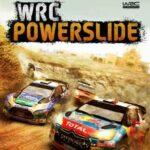 WRC Powerslide İndir – Full PC
