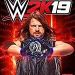 WWE 2K19 Tükçe Yama İndir + Kurulum