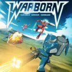 Warborn İndir – Full PC