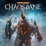 Warhammer Chaosbane İndir – Full PC + Kurulum – Dlc
