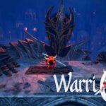WarriOrb İndir – Full PC + Torrent