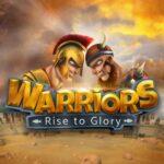 Warriors Rise to Glory! İndir – Full PC