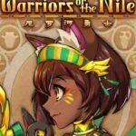 Warriors of the Nile İndir – Full PC