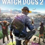Watch Dogs 2 Türkçe Yama İndir – + Kurulum