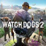 Watch Dogs 2 İndir – PC Full Türkçe + DLC Gold Edition – Tüm DLC