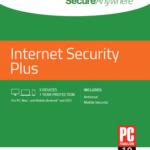 Webroot SecureAnywhere Internet Security Plus İndir – Full Türkçe + Serial