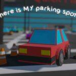 Where Is My Parking Spot İndir – Full PC